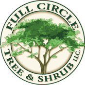 Full Circle Tree & Shrub