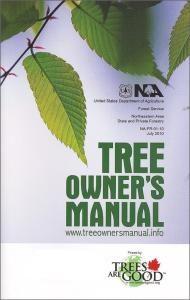http://www.treesaregood.org/treeowner/treeownersmanual.aspx